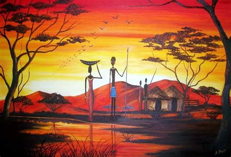 cuadros modernos pinturas y dibujos pinturas de f 225 ciles