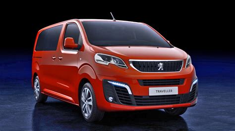 peugeot world the motoring world peugeot to unveil three new models at