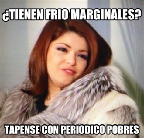 Memes De Soraya - quot maldita lisiada quot es la mejor escena de telenovelas de la