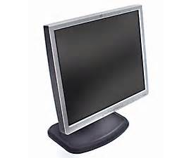 how to reset an hp l1940 monitor ehow hp l1940 technocomp
