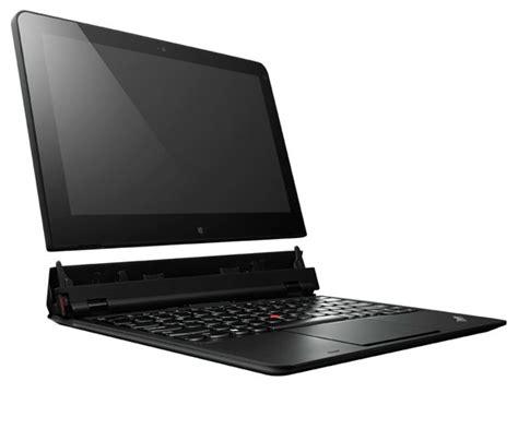 Tablet Lenovo Thinkpad Helix nunok s lenovo thinkpad helix convertible ultrabook tablet