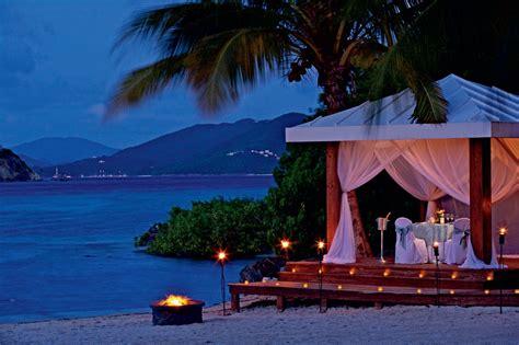 romantic beach chentamarissa things i loike n dream