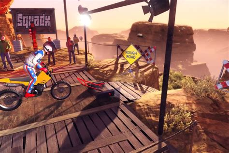 trials rising beginners guide polygon