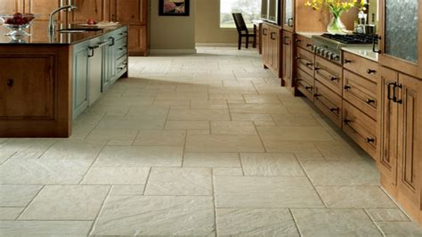 bloombety unique kitchen flooring ideas kitchen floor cool kitchen floor ideas bloombety unique kitchen