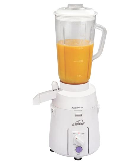 Stand Mixer Signora the gallery for gt philips mixer price