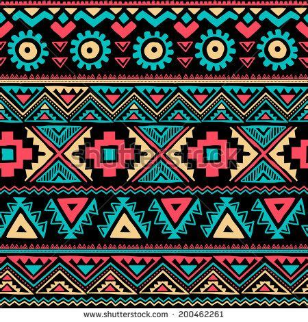 zulu pattern vector 17 best images about mexican tile designs on pinterest
