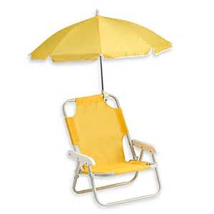 baby chair with umbrella from w c redmon from buy
