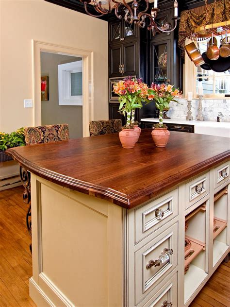 6 Kitchen Island 4 X 6 Kitchen Island 4 X 3 Kitchen Island 4 X 8 Kitchen Island Farmhouse Style Kitchen