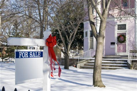 buying a house in the winter what you need to know about buying a home during the holiday season about pv palos