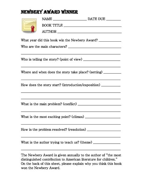 school book template best photos of book report template high school high