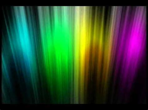 colored lights colored lights free hd motion background loop