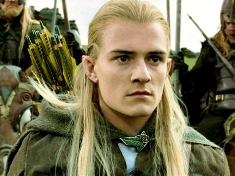 legolas images legolas lord of the rings www imgkid the image kid