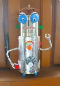 robot en bo 238 tes bo 238 tes de conserves robots