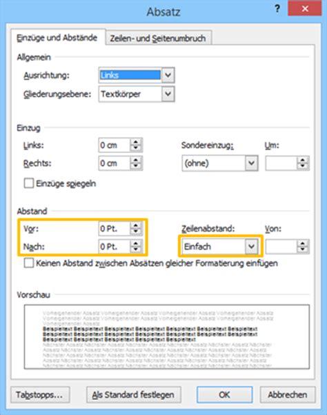 Word Vorlage Normal Word 2010 Standardeinstellungen Individuell Anpassen Pcs Cus
