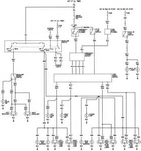 chevy malibu fuse box diagram further 1972 chevelle wiring get free image about wiring diagram