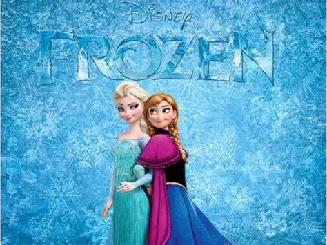 film elsa dhe ana elsa disney download quot disney frozen poster elsa quot in