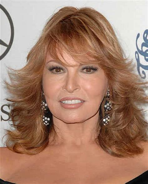 medium choppy hairstyles 40s medium hairstyles for women over 40 with fine hair choppy