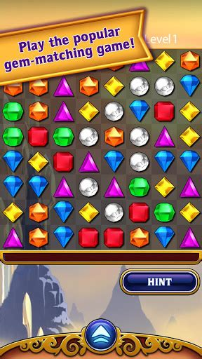 bejeweled 2 apk bejeweled classic play softwares au0enuw1npl2 mobile9