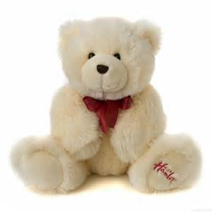 teddy bears pictures images graphics for whatsapp page 11