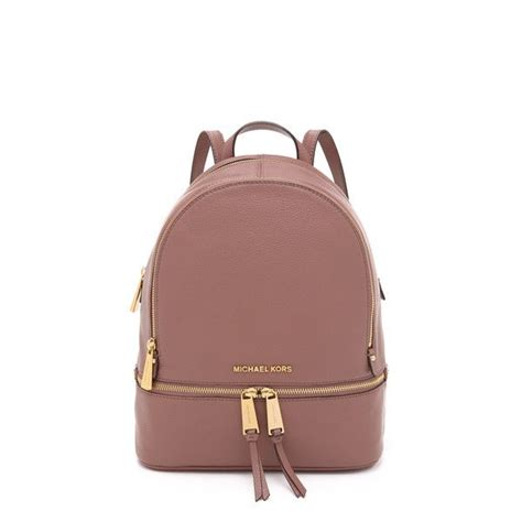 Lettering Faux Leather Backpack backpack handbags leather click backpacks