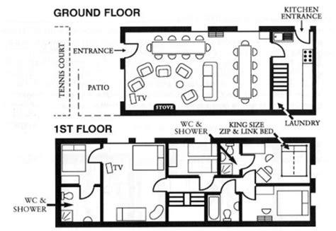 coach house plans coach house plans uk house and home design