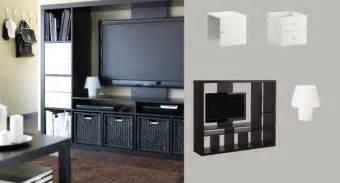 Stenstorp Kitchen Island Review Expedit Ikea Tv Storage Unit Nazarm Com
