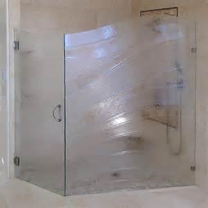 shower door contemporary bathroom san diego by