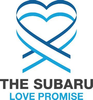 johnson subaru service subaru promise begins with johnson subaru of cary in