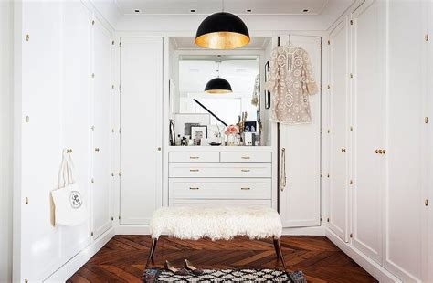 Closetmaid Hardware U Shaped Closet Design Ideas