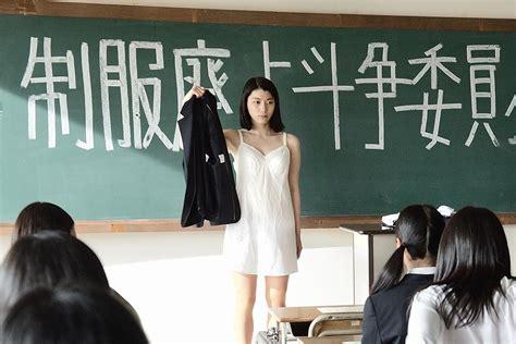 Film Drama Semi Barat | film semi pemerkosaan thailand