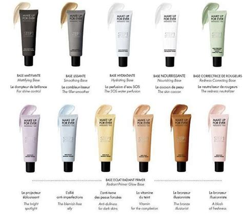 what color concealer should i get how to apply colored concealers flawlessly
