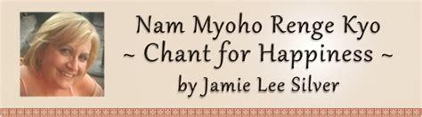 nam myoho renge kyo living the mystic through daimoku books nam myoho renge kyo chant for happiness what does nam