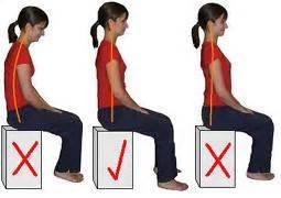 college ergonomics: ergonomic study products for students