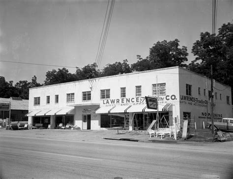 Tallahassee Furniture Stores by Florida Memory Furniture Co At 1600 S