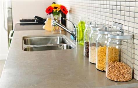 Waste Materials In Kitchen how to decorate a kitchen with waste material