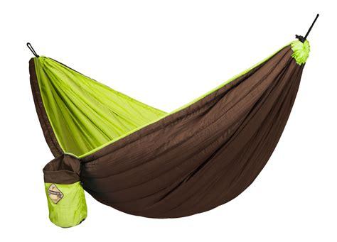la siesta amaca amache da giardino per il tuo relax fiorin maurizio