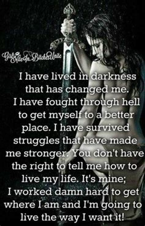 i survived to tell you a victim s journey to becoming a survivor books 1000 images about qoutes on quotes well said