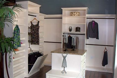 Closets By Design Louisville Ky by Home Organization With Closets By Design Louisville