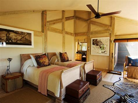 nicest bedroom in the world tour the world s most luxurious bedrooms bedrooms