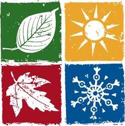The Four Seasons 4 Seasons The