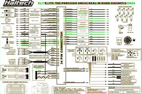 haltech sport 2000 wiring diagram haltech sport 1000 wiring diagram wiring diagram and