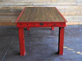Firehouse Kitchen Tables Dining Table Firehouse Dining Tables