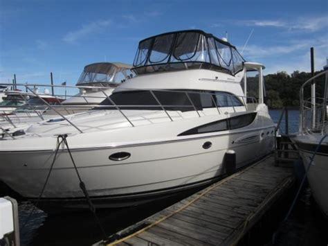boat rental bayport mn used boats for sale oodle marketplace