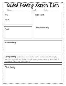 lesson plan template grade 3 247 best grades 3 6 novel study resources images on