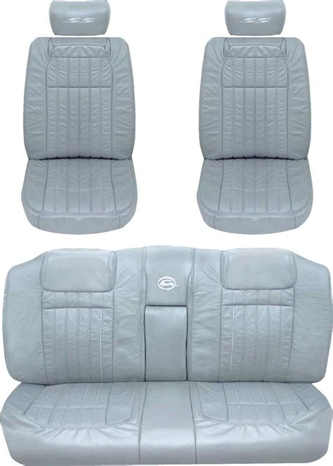 upholstery covering 1994 1996 all makes all models parts b1009400227 1994