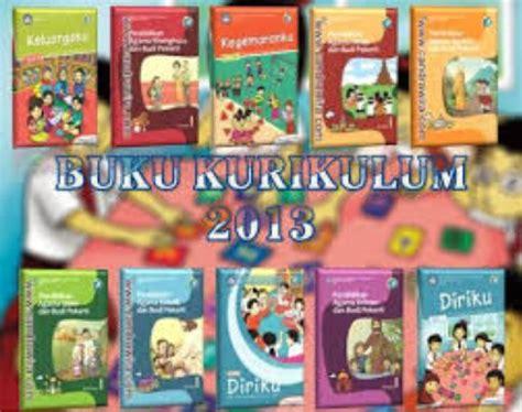 Bahasa Jawa Xb buku kurikulum 2013 tingkat sma pagar alam dot