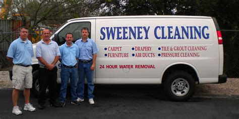 Upholstery Cleaning Sarasota Fl by Carpet Cleaners Sarasota Carpet Menzilperde Net