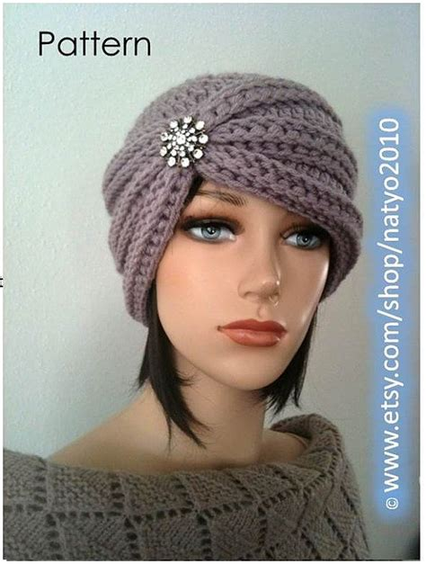 how to knit a turban hat 19 best images about crochet turban on crochet