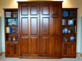 Cheap Bookcases For Sale Murphy Beds Sale Images Frompo