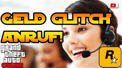 Gta 5 Online Autoversicherung Anrufen by Grand Theft Auto 5 Online Geld Glitch Anruf Bei Rockstar